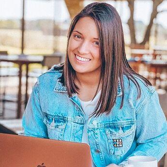 Nevena godinama živi u SAD-u, njen blog pomaže Srbima koji žele da ostvare američki san