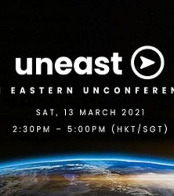UnEast II - konferencija koja spaja Istočnu Evropu i Daleki istok