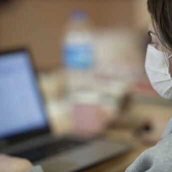 """Emirati kreirali onlajn rehabilitacioni program za pacijente koji su preležali koronu: """"Treba da znaju da nisu sami"""""""