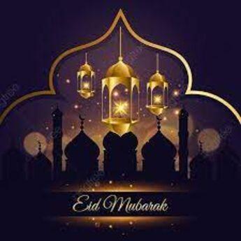 Kako čestitati Ramadan i šta pokloniti za ovaj praznik