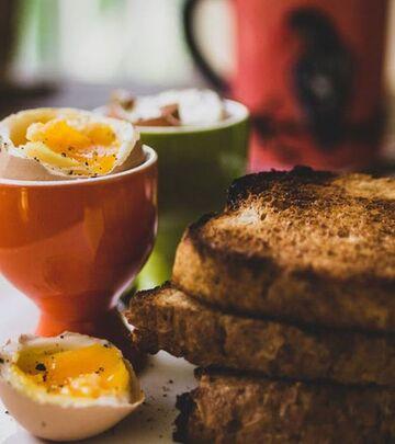 Doručak u Dubaiju košta manje od 10 Dh