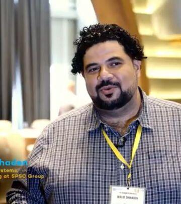 EX YU Poslovna koferencija- okuplja najuspešnije biznis ljude sa Bliskog istoka