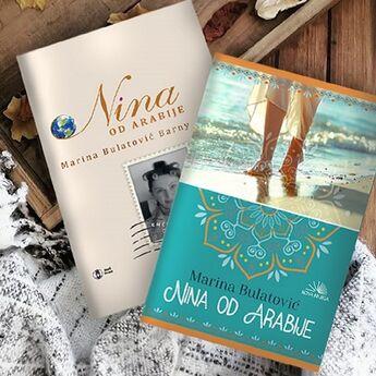 """""""Nina od Arabije"""": Priča o mističnom Orijentu i rušenju predrasuda"""