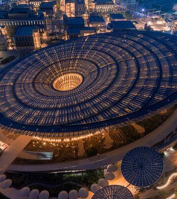 BIRO VODIČ za Expo 2020 Dubai: Cene ulaznica i paketa