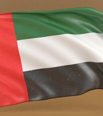 Pasoš Ujedinjenih Arapskih Emirata ponovo najjači na svetu