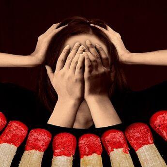 Besplatna psihološka podrška dostupna za građane Abu Dabija