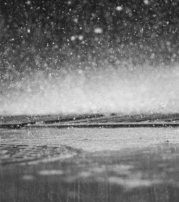 UAE imaju cilj da budu središte za povećanje padavina