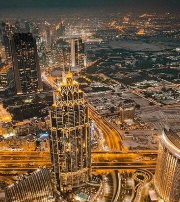 UAE počinju novu fazu oporavka od pandemije