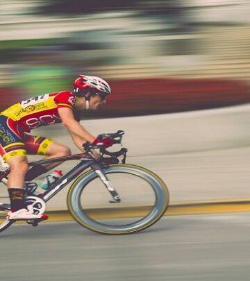 Dubai Ride najavljen za 5. novembar