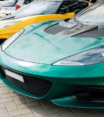 Dubai: Uskoro plaćanje parkinga putem WhatsApp aplikacije